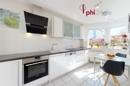 Immobilien-Roetgen-Wohnung-mieten-M-KR386 (35)