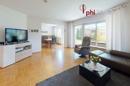 Immobilien-Roetgen-Wohnung-mieten-M-KR386 (3)