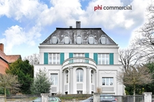 Immobilien-Stolberg-Villa-mieten-VE899-18