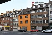 Immobilien-Aachen-Wohn-und-Geschäftshaus-kaufen-RX038-2