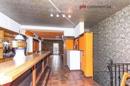 Immobilien-Aachen-Gaststätte-mieten-M-HW453-7jpg