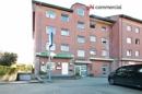 Immobilien-Aachen-Gaststätte-mieten-M-HW453-2