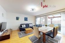 Immobilien-Aachen-Haus-kaufen-SY752-7