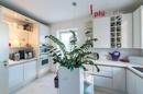 Immobilien-Eschweiler-Haus-kaufen-OO018-14