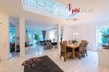 Immobilien-Eschweiler-Haus-kaufen-OO018-27
