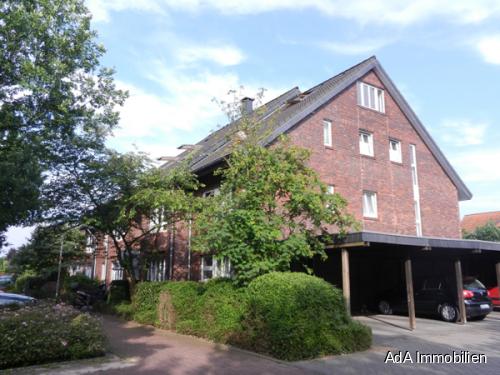 Haus 48
