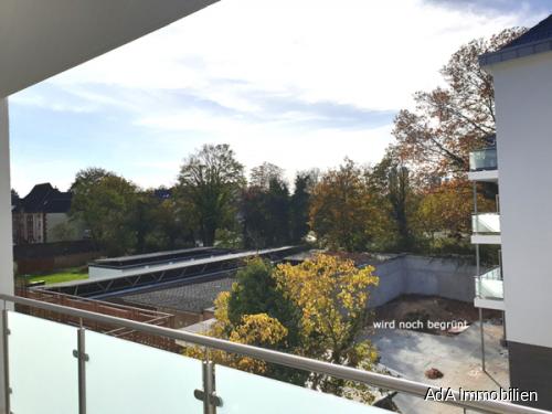 November_Ausblick_Balkon
