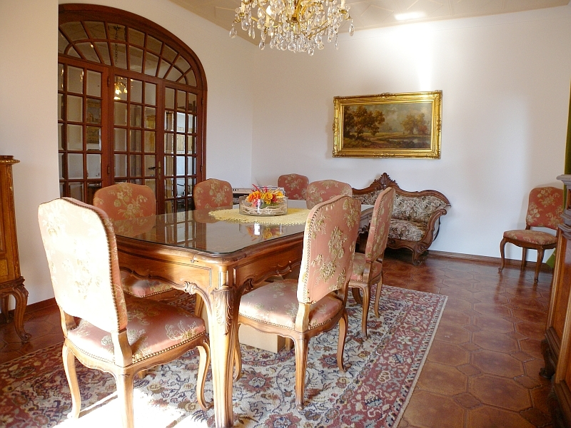 Villa in Ligurien_Villa Piani (3)