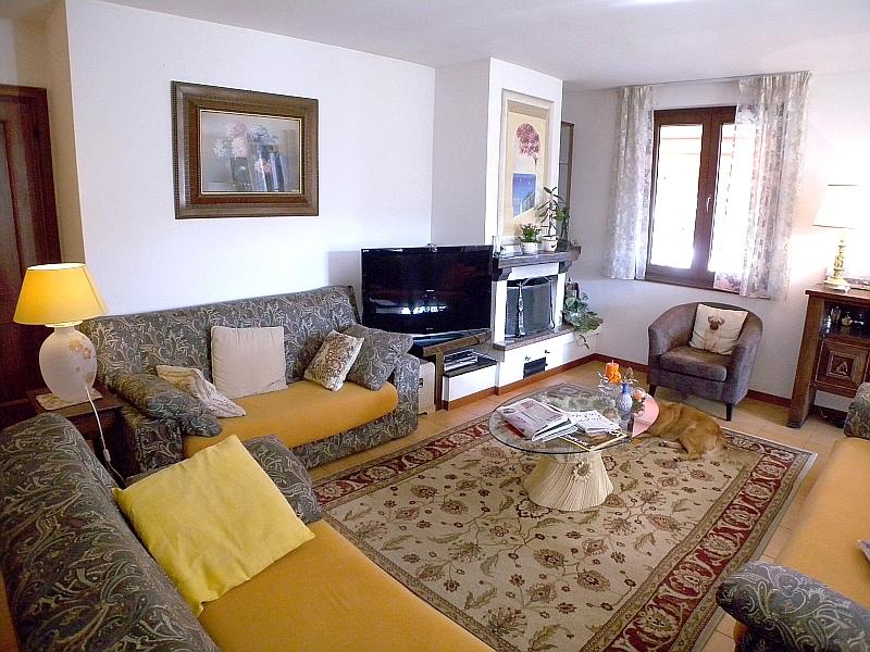 Villa in Ligurien_Villa Piani (5)