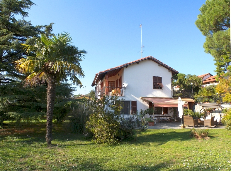Villa in Ligurien_Villa Piani (7)