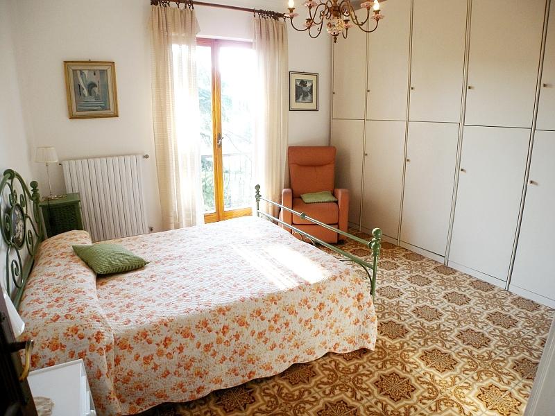 Villa in Ligurien_Villa Piani (10)
