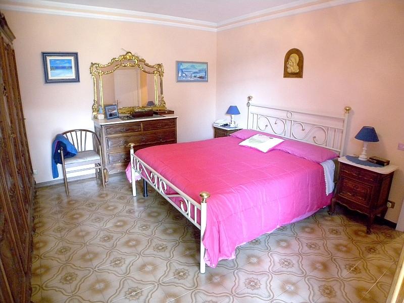 Villa in Ligurien_Villa Piani (12)
