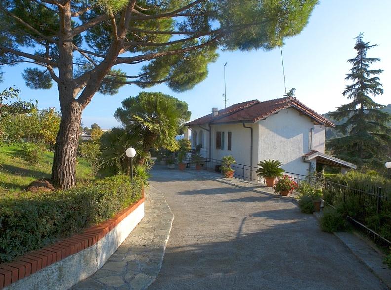 Villa in Ligurien_Villa Piani (15)