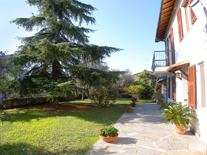 Villa in Ligurien_Villa Piani (2)