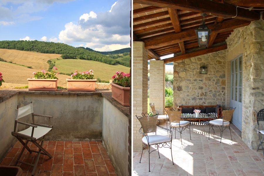 Bezugsfertiges Landhaus mit Gästehaus und Swimmingpool in Alleinlage (23)