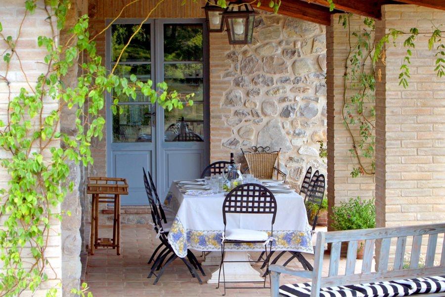 Bezugsfertiges Landhaus mit Gästehaus und Swimmingpool in Alleinlage (25)