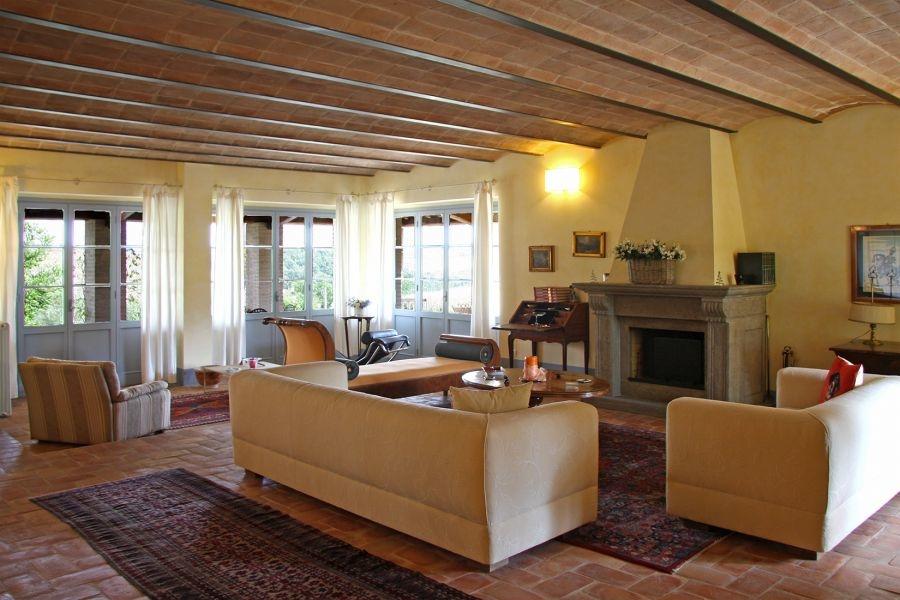 Bezugsfertiges Landhaus mit Gästehaus und Swimmingpool in Alleinlage (32)