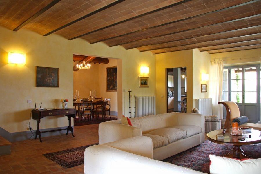 Bezugsfertiges Landhaus mit Gästehaus und Swimmingpool in Alleinlage (33)