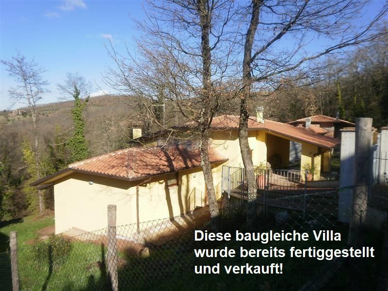 Ferienhaus mit Seeblick und Garten in ruhigem Wohngebiet schlüsselfertig