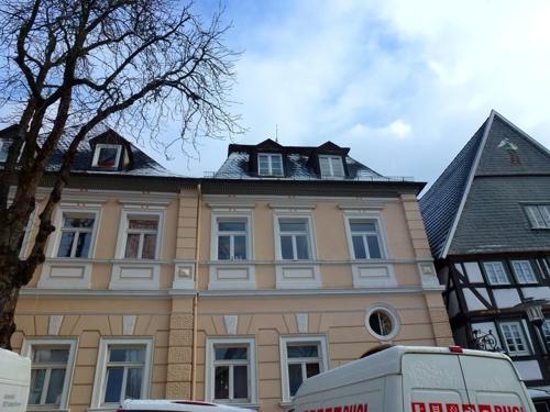 Altstadtperle