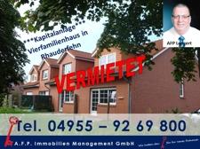 Titelbild internet vorlage(Lengert)GmbH-VM