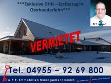 Titelbild internet vorlage(Lengert)-1. DHHVM