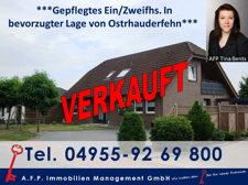 Titelbild internet vorlage(Bents)VK