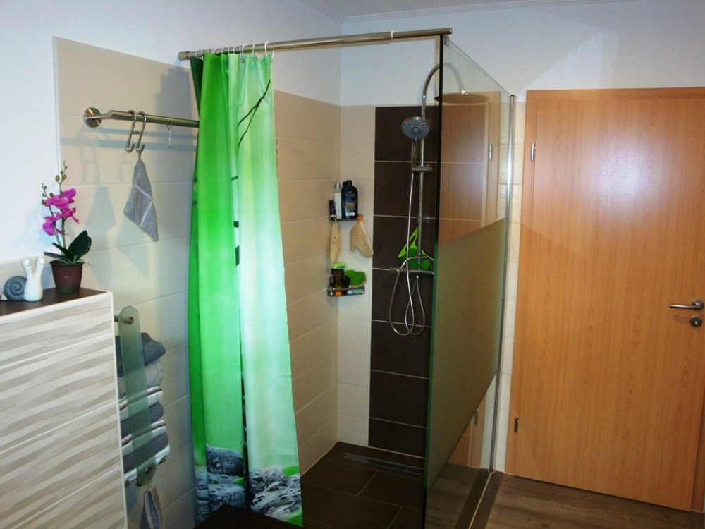 Haus 2 - Unten Bad (2)