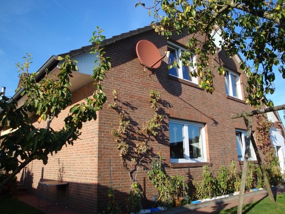 Haus 2 - Aussen (7)