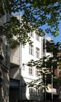 Arndtstrasse-8-Rück.png