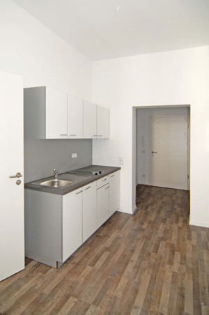 Äuss-17,-Appartment,-Wohnen.png