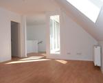 Wohnzimmer-2.png