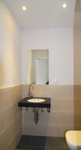Dr.-Friedrichs-Ring 18, WE 1, Gäste WC