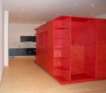 Box-mit-Küche2.png