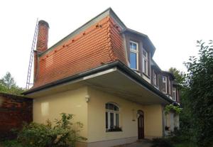 Kreisig-37,-Hintergebäude-.png