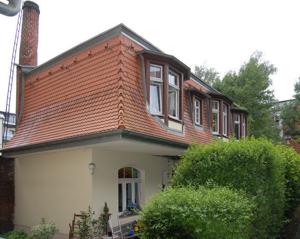 Kreisig-37,-Hintergebäude-neu-.png