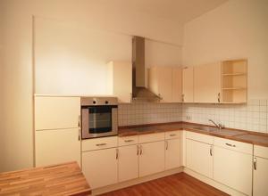 Kreisig-37,-WE-7,-Küche-1.png