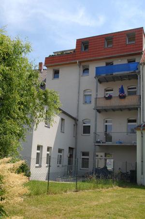 Leipz-25,WDA,-Rückfassade-2.png
