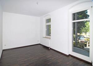 Leipziger-30,-WE-1,-Schlafen-1.png