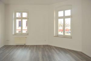 Leipziger 30, WE 2 Wohnen 2.png