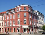 Leipziger-30,-Vorderfass.png