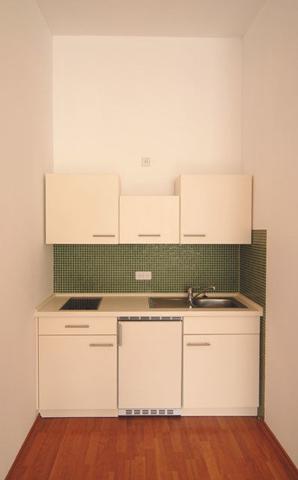 Münz-3,-WE-2,-Küche.png