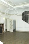 Schumann 9, EG, Foyer