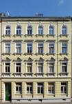 Leipziger 86, Vorderfassade.png