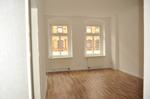 Leipziger Straße 86 - WE 4 - Wohnzimmer