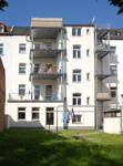Leipziger 86, Rückfassade.png