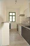 Leutersbacher Strasse 1, WE 2, Küche 1