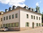 2018-05-02 Leutersbacher 1, Fassade