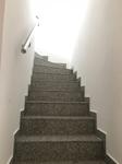 Mag 8 WE 1 - Treppe