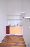 PB-19,21,-WE-5,-Küche-1.png